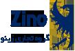 گروه تجاری زینو